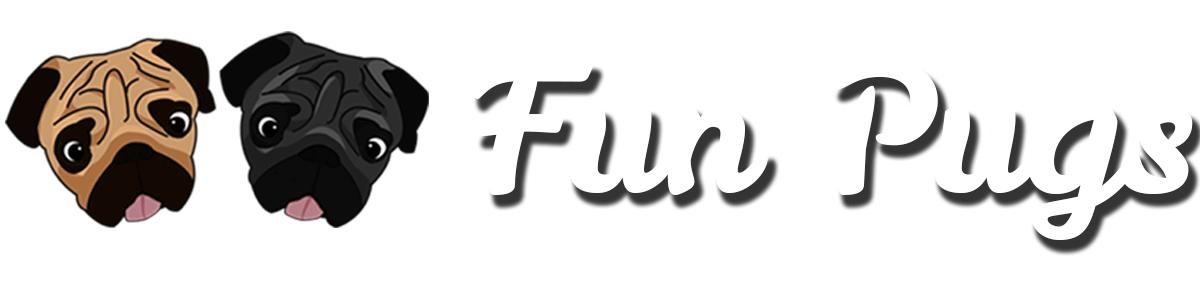 Fun Pugs